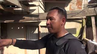 Video Polsek Talang Kelapa Temukan Puluhan Narkoba dan Alat Obat Obatan Terlarang Di Desa Ini MP3, 3GP, MP4, WEBM, AVI, FLV Desember 2018