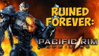 Video Ruined FOREVER? - Pacific Rim Uprising MP3, 3GP, MP4, WEBM, AVI, FLV Juni 2019