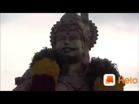 Video Lion kumar mutharaiyar download in MP3, 3GP, MP4, WEBM, AVI, FLV January 2017