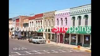 Rogers (AR) United States  City pictures : Rogers Arkansas