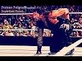 WWE Superstars my Demons waptubes