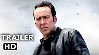 Nonton VENGEANCE : A LOVE STORY Official Trailer (2017) Nicolas Cage, Thriller Movie HD Film Subtitle Indonesia Streaming Movie Download