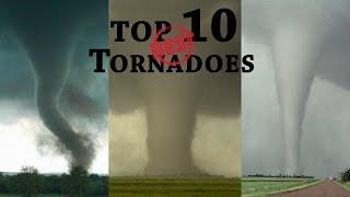 Video TOP 10 BEST TORNADOES MP3, 3GP, MP4, WEBM, AVI, FLV Juli 2019