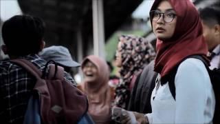 Semua Karena Cinta (Video Klip)