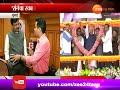 Mumbai Sena MP Sanjay Raut On BJP Alliance