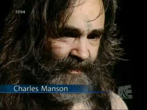 Doc - The Manson Girls