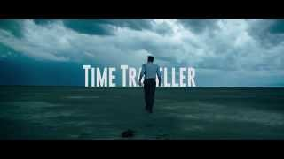 Nonton Time Traveller Trailer Film Subtitle Indonesia Streaming Movie Download