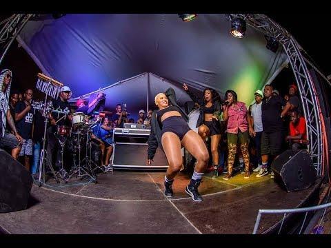 Video EZASE AFRO STHA SLENDA DANCING 2018 download in MP3, 3GP, MP4, WEBM, AVI, FLV January 2017