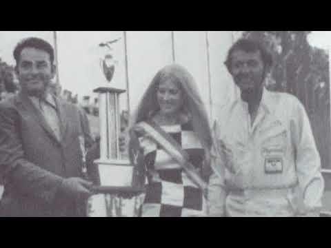 Kingsport Speedway 1967-2002