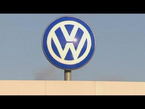 Volkswagen: περικοπή επενδύσεων, στροφή σε ηλεκτρικά και υβριδικά – economy