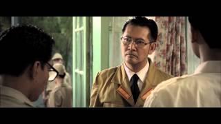 Nonton Official Trailer Film Soekarno   Indonesia Merdeka  Eng Subtitle  Film Subtitle Indonesia Streaming Movie Download