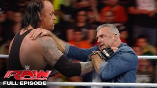 Nonton Wwe Raw Full Episode  14 March 2016   Raw After Wwe Roadblock Film Subtitle Indonesia Streaming Movie Download
