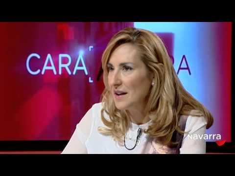 Ana Beltrán: