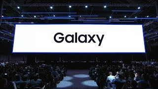 Samsung Galaxy S9 (MWC 2018) Launch Event in 10 Minutes SUPER CUTS
