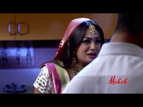 Zee World: Mehek | August Week 4 2019