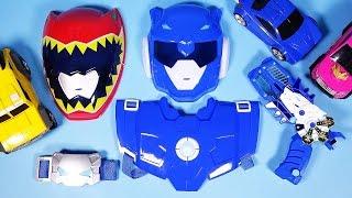 Video 미니특공대 볼트세트, 파워레인저 다이노포스 카봇 건 장난감 mini force Mask Dino charge gun toys MP3, 3GP, MP4, WEBM, AVI, FLV Juli 2018
