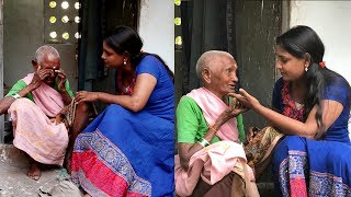 Video Sridevi Helping for Poor Peoples | Sridevi Helping Nature | Help-4 #MsSridevi MP3, 3GP, MP4, WEBM, AVI, FLV Januari 2019