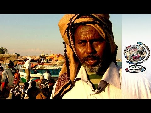 pirate - UK links to al Shabaab grow as global conference looms To see more go to http://www.youtube.com/user/journeymanpictures Follow us on Facebook (http://goo.gl/...