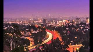 Rubies - I Feel Electric  (Max Essa Remix)