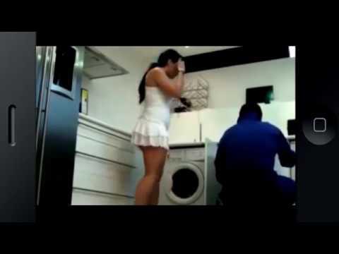 Video Actriz Porno Seduce a Un Pobre Empleado De Plomeria Porn Actress Seduces a Poor Plumbing Employee download in MP3, 3GP, MP4, WEBM, AVI, FLV January 2017