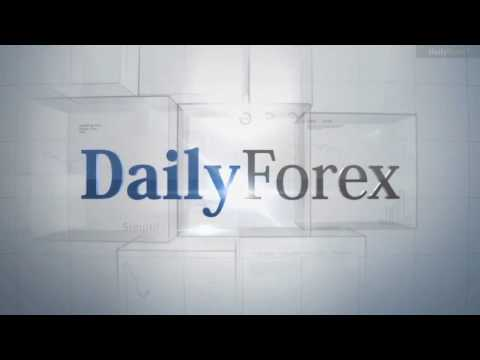 USD/JPY and AUD/USD Forecast March 17 2017