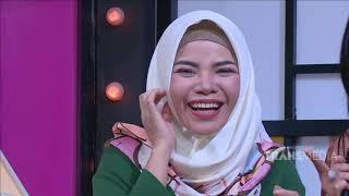 Video RUMPI - DJ Seksi Dinar Candy Mau Taubat dan Minta Dinikahin? (20/5/19) Part 1 MP3, 3GP, MP4, WEBM, AVI, FLV Mei 2019