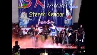 SK music TOPENG DEWA