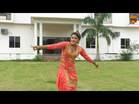 New Dance 2020 || Gurjar Rasiya || राजा की ड्यूटी जम्मू में || Ajeet Katara New Rasiya