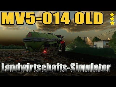 MV5-014 OLD v1.1.1.1
