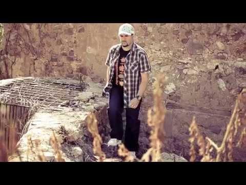 """MC Alberto – """"Parece"""" [Videoclip]"""