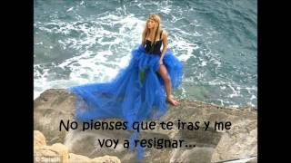 Shakira-en tus pupilas