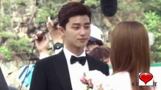 Video 20 Fun Facts About Park Seo Joon MP3, 3GP, MP4, WEBM, AVI, FLV Maret 2018