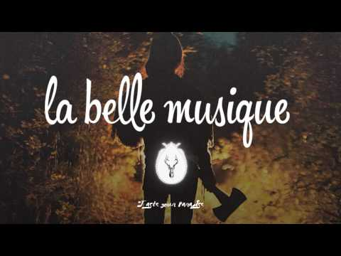 ed - La Belle Musique - Taste your paradise. ⍟ facebook: http://on.fb.me/XcS7DH ⍟ twitter: http://bit.ly/VXoIjB ⍟ vk: http://vk.cc/1TTBZ3 he made it again. ED SHE...