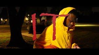Video If Georgie was Black | IT Parody MP3, 3GP, MP4, WEBM, AVI, FLV Juli 2018