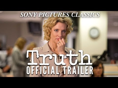 Truth (Trailer)