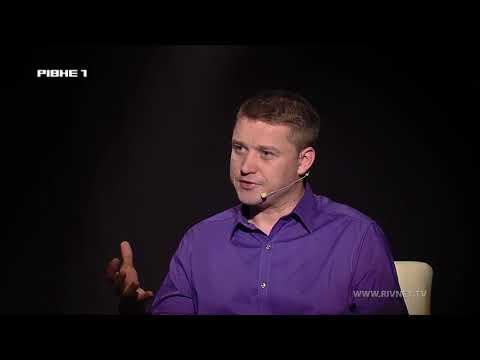 Інша перспектива: гість програми - Олександр Коток. Випуск 64