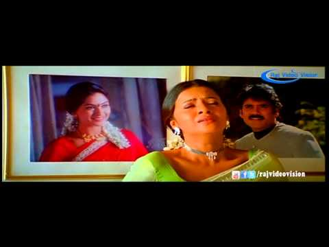 Hello Mama Movie Super Scene 3