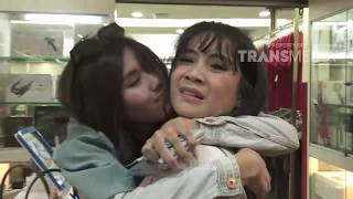 Video JANJI SUCI - Raffi Diomelin Gigi Karna Lama Ga Bayar Bayar (4/8/18) Part 2 MP3, 3GP, MP4, WEBM, AVI, FLV Oktober 2018