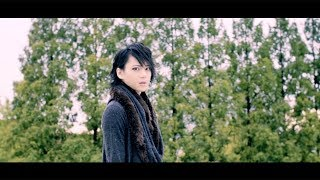 The Brow Beat「unlost」【OFFICIAL MUSIC VIDEO [Short ver.] 】