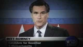 We've Heard it All Before - Obama for America Television Ad