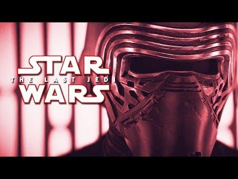 ตัวอย่างหนัง Star Wars: The Last Jedi (สตาร์ วอร์ส : ปัจฉิมบทแห่งเจได) ซับไทย