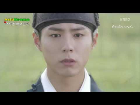 "Best Of ""Love In The Moon Light"" Episode 4"