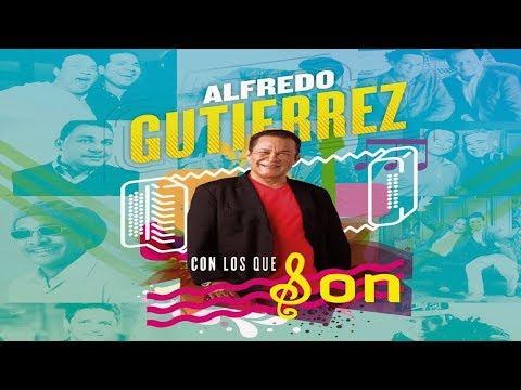 Coraz�n Pechichon Alfredo Guti�rrez & Iv�n Villaz�n