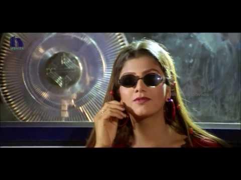 Video Rambha Glamorous Entry Scene - Iddaru Mitrulu Movie Scenes download in MP3, 3GP, MP4, WEBM, AVI, FLV January 2017