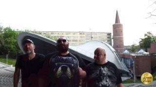 OPOLE 2017 – NIEPOKONANI – Festiwal odbędzie się bez udziału TVPiS!!!