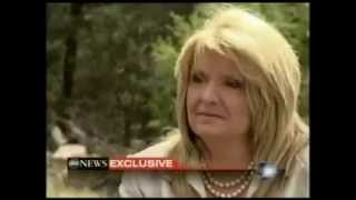 Scientology Inc Abuse Revealed By Debbie Cook To ABC Nightline