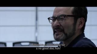 Lowlife Love trailer | Film Fest Gent 2016