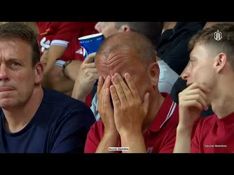 Real Madrid Vs Liverpool 3-1 Highlights UCL Final 2018.