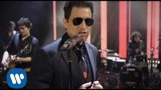 ANDRES CALAMARO - Los Divinos