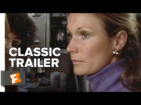 Skyjacked (1972) Official Trailer - Charlton Heston, James Brolin Movie HD
